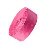 Bontrager Gel Cork tankonauha , vaaleanpunainen